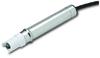 TUpH™ pH and ORP Sensor -- Model 398/398VP - Image