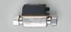 Vortex Flow Meter -- SV7614