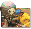 Water Treatment Chemical Deliveries DVD -- 64369
