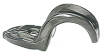 Conduit Pipe Strap -- HS-902