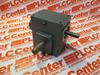 GEARBOX WORM REDUCER -- B2182