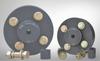 PIX-PowerWare® Pin Bush Couplings