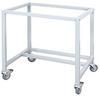 Carts - Image