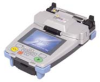 Fitel Fusion Splicer -- S122A Low Profile -- View Larger Image