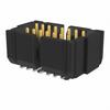 Rectangular Connectors - Headers, Male Pins -- BKT-115-03-L-V-S-A-TR-ND -Image