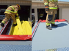 Gortite® Fire Hose Bed Covers