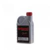 LEYBONOL Ester Oil -- LVO 220 - Image