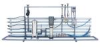 Commercial Reverse Osmosis Systems for the Reduction of Total Dissolved Solids Up to 30 Gallons Per Minute -- Series R44 RO -Image