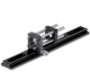 LINOS Flat Rail Systems -- View Larger Image
