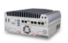 Machine Vision Controller -- Nuvis-5306RT Series -Image