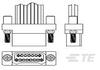 Standard Rectangular Connectors -- 1589473-7 -Image