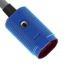 Optical Sensors - Photoelectric, Industrial -- 1202540118-ND -Image