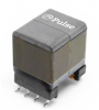 Switching Converter, SMPS Transformers -- 553-PA5100.005NLTCT-ND -Image