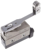 Snap Action, Limit Switches -- Z10647-ND -Image
