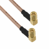 Coaxial Cables (RF) -- ACX1703-ND -Image