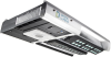 Digital Lumens Intelligent Light Engine -- ILE-HB-3 LED Highbay Fixture