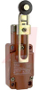 Limit Switch; 10 A; 250 V; Steel; 22 in.; 40 Oz-in. (Min.); -25 to degC -- 70158850