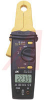 Meter; 10 A, 80 A, 80-100 A (AC/DC); 600 VAC/VDC; 10 Kilohms; 1 mA @ 10 A -- 70146126