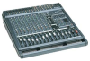 12-Channels Powered Mixer, 500 Watts -- EMX5000-12