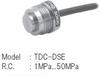 TDC-DSE Series Pressure Sensor -- TDC-500-DSE