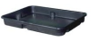 600 Gallon Spill Containment Tray -- N-43069
