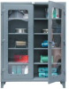 Clearview Model Cabinet -- 45-LD-243 - Image