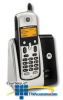 Motorola Digital Cordless Phone -- SD4551