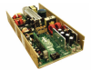 175 Watt AC-DC Power Supplies -- LPS170 Series