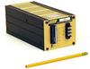 High Voltage AC-DC Modular - Regulated -Image