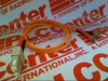 FIBRE OPTIC CABLE 62.5/125 MICRON 1M -- 85036