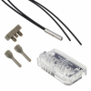 Optical Sensors - Photoelectric, Industrial -- 1110-1591-ND -Image