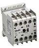 Mini Motor Contactors -- CI 5