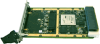 High Performance Xilinx Virtex Based FPGA