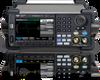 Function/Arbitrary Waveform Generator -- WaveStation 2000/3000