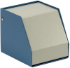 Boxes -- HM5829-ND -Image