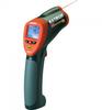 IR Thermometer -- 42545