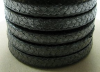 Flexible Graphite Packing Material -- 5080