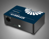 Low Noise, High Resolution Fiberoptic Spectrometer -- EOC-SI-3000 - Image