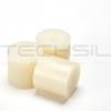 tecbond® 213 43 General Purpose Hot Melt 10kg -- PAHM20211 -Image