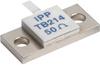 RF Termination -- IPP-TB214-50 -- View Larger Image