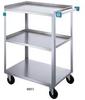 Angle Leg Utility Carts -- H311 -Image