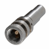 Coaxial Connectors (RF) -- 1097-1086-ND - Image