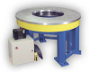 AccuRing? Rotary Table