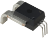 Current Sensors -- ACS750ECA-100-ND -Image