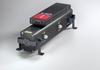 Laser Diode Gas Detector CH4 -- 14H