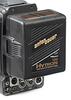 Anton Bauer Digital HyTRON 100 Logic Series NiMH Battery -- Hytron100