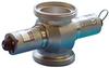Single Channel NIR Absorption Sensor -- AF56-N -- View Larger Image