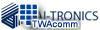 GAI-Tronics Handset/Speaker Amplifier with Pressbar &.. -- 730-104