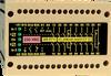 Safety Relays JSB Series -- JSBRT11 - Image