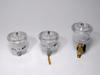 Gravity Feed Oiler -- LubeSite Saver G-5 - Image
